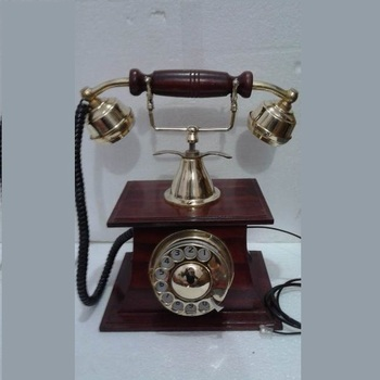 Antique Old Style Telephone - Buy Antique Old Style Telephone,Vintage Old  Telephone,Old Model Telephones Product on Alibaba com