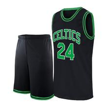 Custom sublimation <span class=keywords><strong>basketball</strong></span> jersey, <span class=keywords><strong>basketball</strong></span> uniform