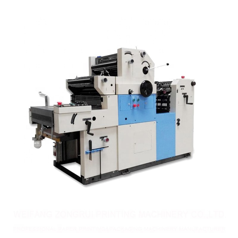 Single Color Zr56np Mini Offset Printing Machine With Numbering Price In India Hamada Offset Printing Machines Buy Offset Printing Machine Offset Printing Machines Hamada Offset Printing Machine Product On Alibaba Com