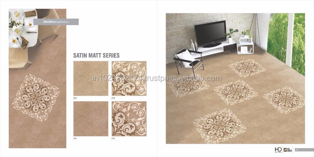 Homogeneous Color Full Body X Ceramic Floor Tile Buy Wooden - 3x3 ceramic wall tile