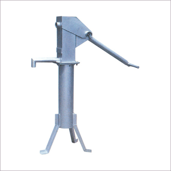 AFRIDEV WELL HAND PUMP