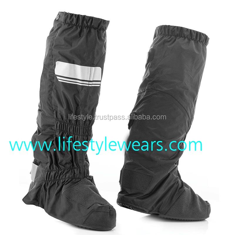 Waterproof Rain Bootshoe Covers Dress Shoe Rain Covers Outdoor Waterproof Shoe Covers Buy Mens Rain Cover Boots Rain Shoe Coversrain Cover For