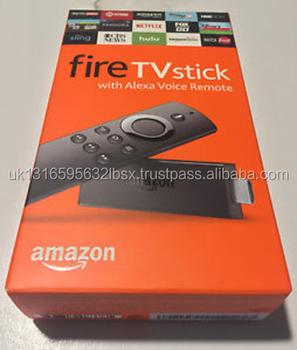 2018 Best Price Amazon Fire Stick Wifi Modem 4k Satellite Receiver Windows  Tv Box - Buy Android Tv Stick,3d Tv Stick,Magic Tv Stick Product on