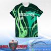 Resolution Day Style Men,s Printing T Shirts / Sublimation T-Shirt / Printed T-Shirt / Men,s T-Shirt