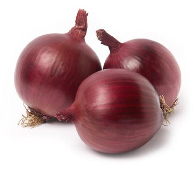 Top Grade Fresh Onion For Sale