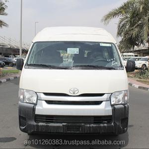 0d0a5389e11dc8 New Toyota Hiace Van
