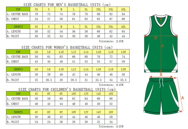 Personalized Cool Mesh Basketball Jersey Design Template With Your