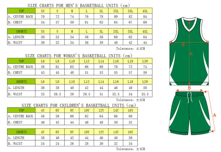 Oem Team Reversible Basketball Jerseys With Custom Design For Club