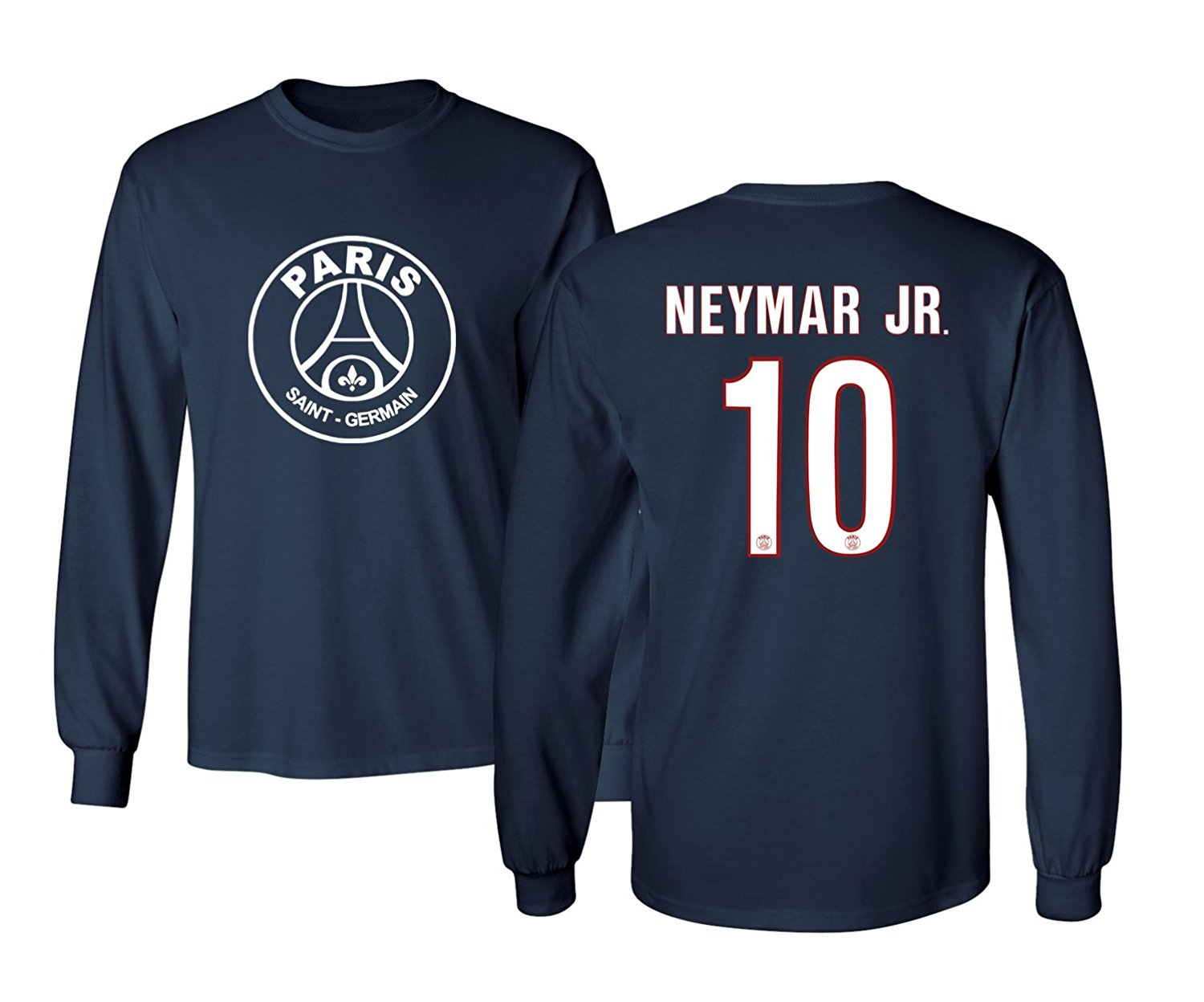 new concept b792c b586f Cheap New Psg Shirt, find New Psg Shirt deals on line at ...
