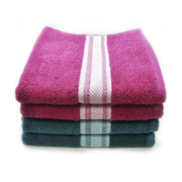 High Quality Best Price Turkish Towels