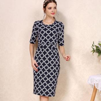 adce9e602eb Maternity Dress Nursing Wear For Pregnant Women - Buy Custom ...