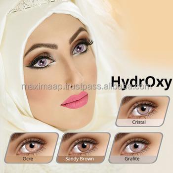 27f801cc1cf Maxvue Flash Soft Coloured Contact Lenses Malaysia Supplier - Buy ...