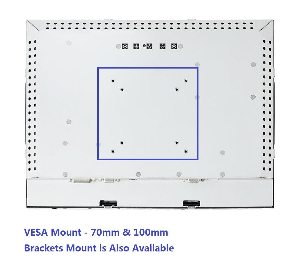 15 ELO touch monitor (4).jpg