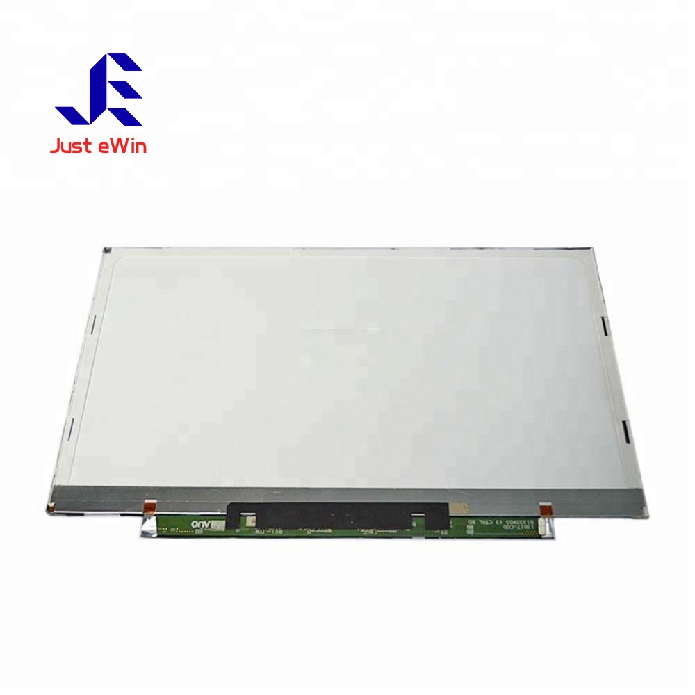 ACER ASPIRE V3-551-8469 Screen Replacement for Laptop New LCD LED Matte LCD