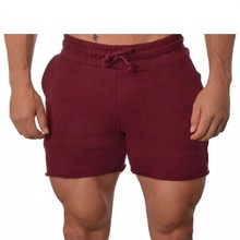 Komfortable fit <span class=keywords><strong>England</strong></span> stil turnhalle winter <span class=keywords><strong>shorts</strong></span>
