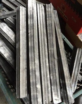 Season sale/high quality sawdust briquette charcoal/bamboo charcoal