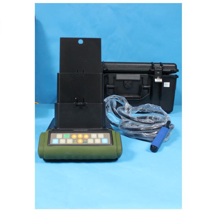 China Ge Ultrasound Scanner, China Ge Ultrasound Scanner