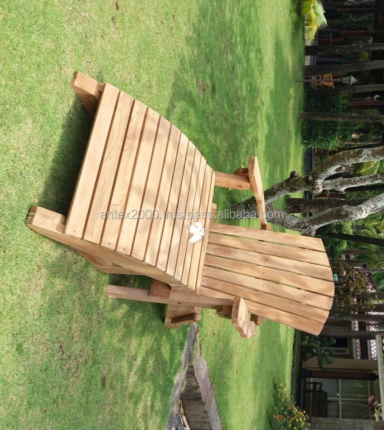 adirondack chair adirondack chair suppliers and at alibabacom