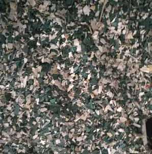 ABS mixed plastic scrap for sale