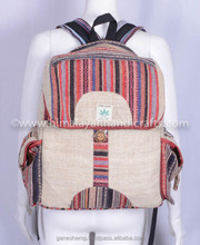 89f62ba0ef Nepal Cotton Designer