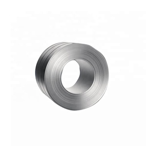 cold rolled 2b 2ba 2bq surface finish aisi 201 stainless steel price pakistan