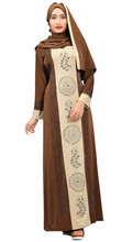 Stylish Dubai Wear Imported Lycra Abaya Burkha Designs With Waist Belt
