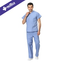 <span class=keywords><strong>Medico</strong></span> uniforme ospedaliere chirurgiche <span class=keywords><strong>scrub</strong></span>