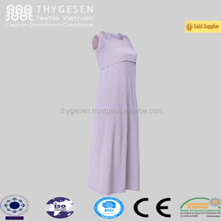 clothing manufacturers wholesale custom maternity nursing