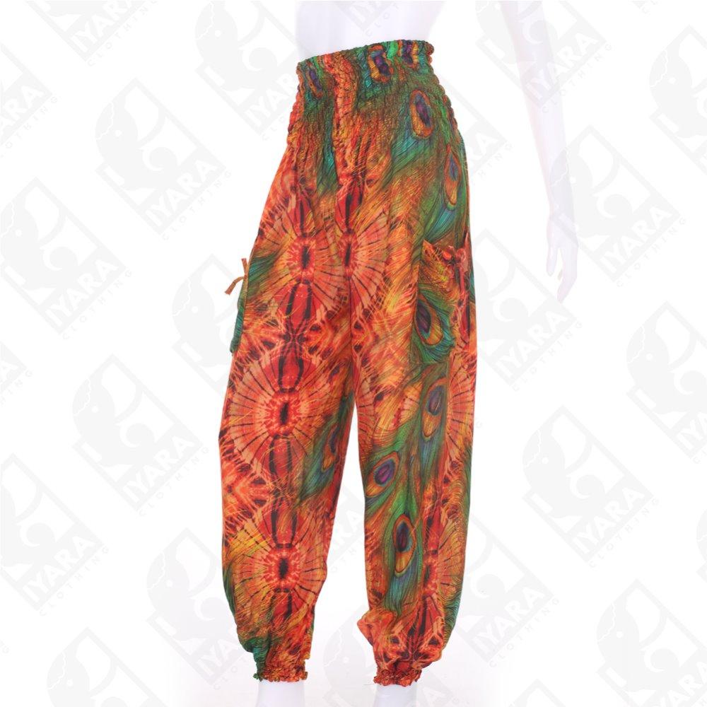 0c6c20b3d68bf Thailand Bangkok Harem Pants, Thailand Bangkok Harem Pants Manufacturers  and Suppliers on Alibaba.com