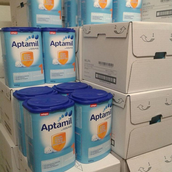 Aptamil Baby Milk, Infant baby milk powder  Aptamil 1/ Aptamil 2/ Aptamil 3