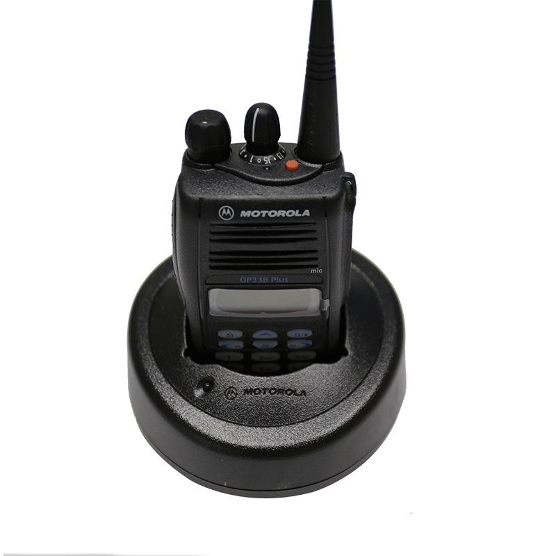 New PLASTIC Belt Clip For MOTOROLA Radio GP328PLUS//GP338PLUS EX560
