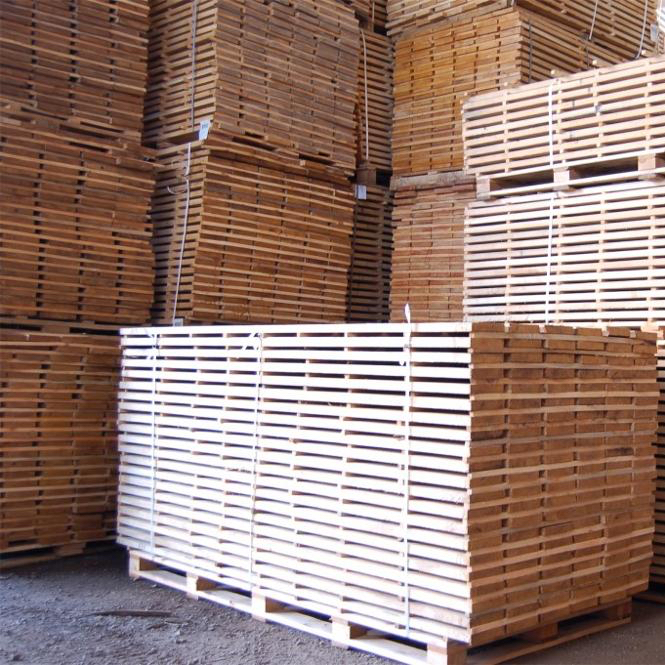 uks leading timber manufacturers - 665×665