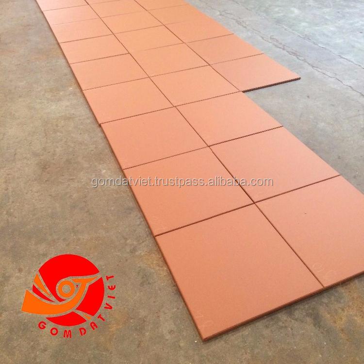 External Floor Tiles Clay Discontinued Tile Swimming Floor Tiles