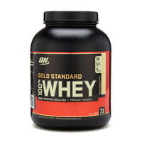 High Quality OEM Whey Protein Whey Protein Powder