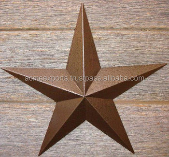 Antique Finish For Wall Hanging Decor