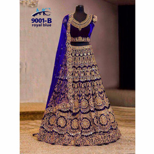 Wedding Idea S Royal Blue Indian Wedding Dresses,Non Traditional Wedding Dresses For Older Brides