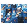 JEANS FOR MEN LOW PRICE HIGH QUALITY
