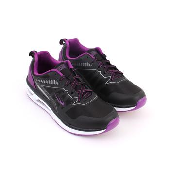 Comfy World Balance Scion Sports Shoes