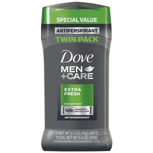 Dove Güney Nar ve Limon Verbena Roll-on Antiperspirant <span class=keywords><strong>Deodorant</strong></span>