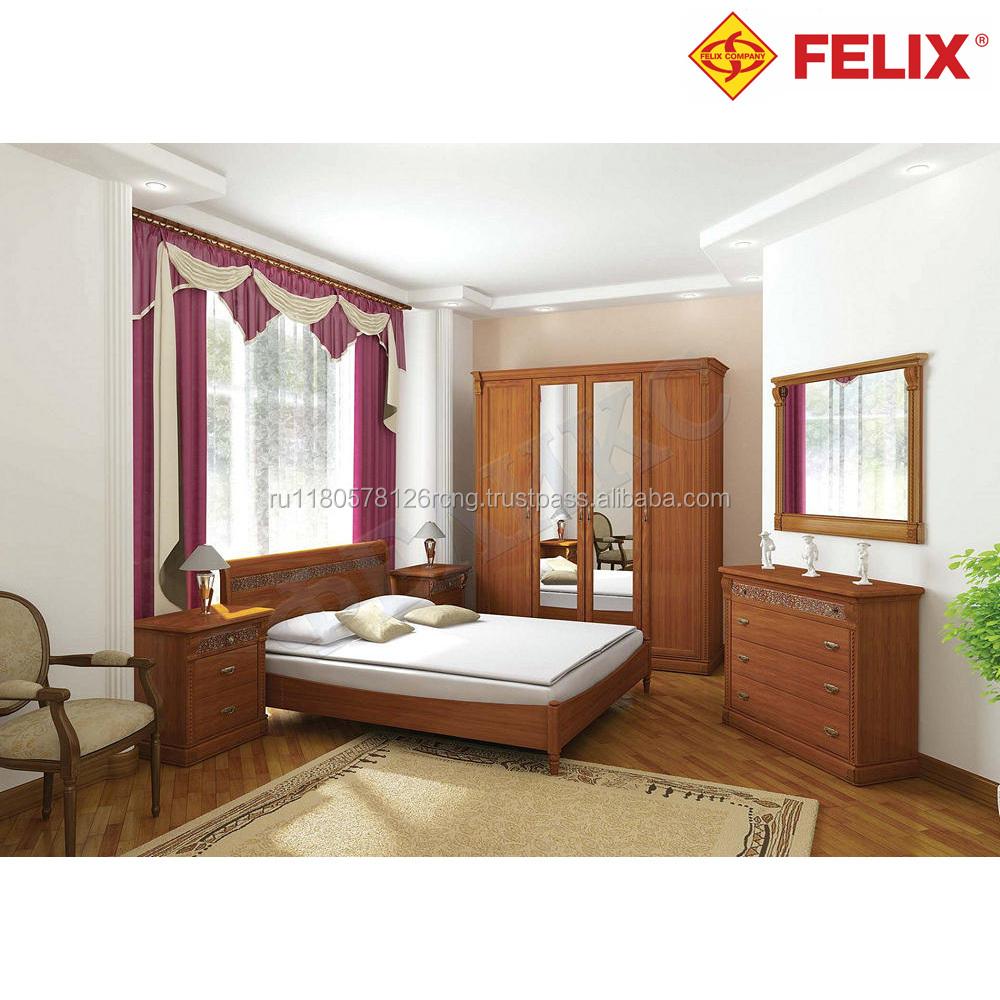 Finden Sie Hohe Qualität Hotel Schlafzimmermöbel Hersteller und ...