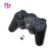 Wireless 2.4G Gamepad Joystick controller for PS3/Andriod/XINPUT/PC