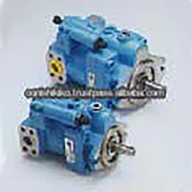 NACHI Hydraulic piston pump for machine tool made in Japan
