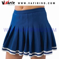 Children Cheerleader Costume Design Your Own Cheer leading Dance Uniform Cheerleading Set