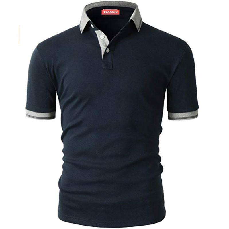 cotton shirt apply pol - 794×794