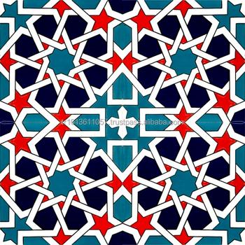Tt88 Turkish Ceramic Tile
