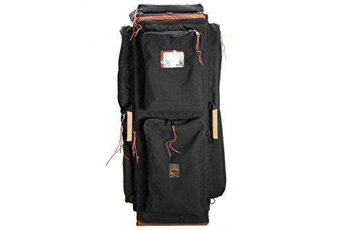 PortaBrace WPC-3ORB Camera Case (Black)