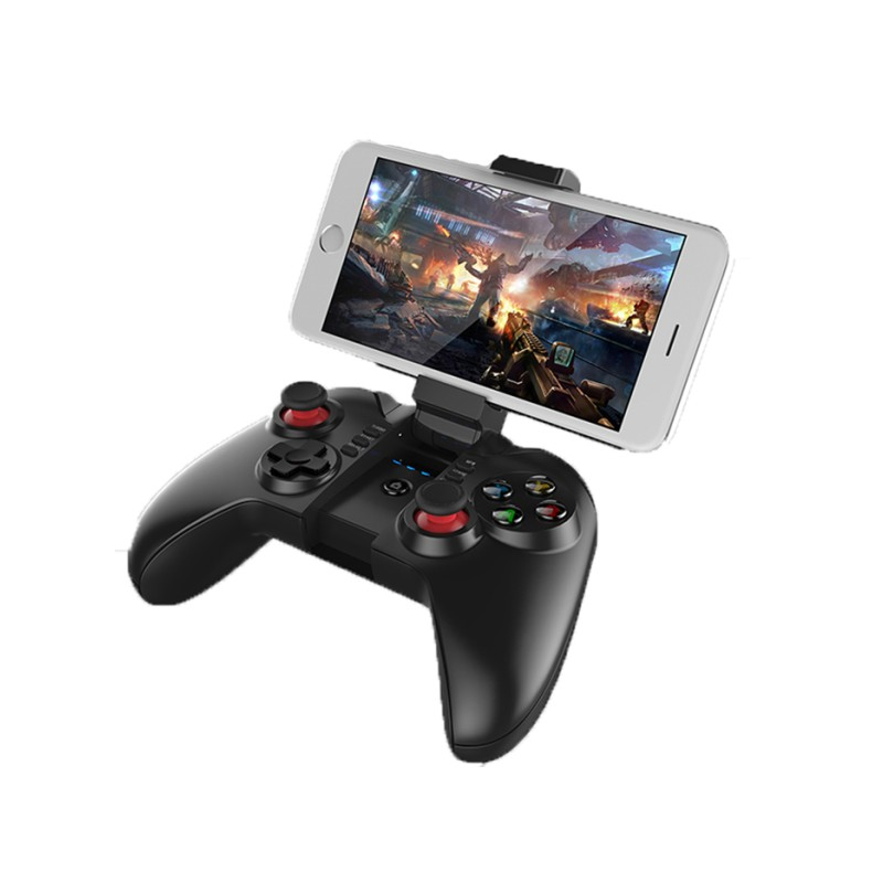iPEGA 9068 Joystick <strong>Android</strong> PG-9068 Gamepad <strong>Bluetooth</strong> <strong>Android</strong> Joystick PC Controle PC <strong>Controller</strong> For Smart Phone/TV Box/Tablet