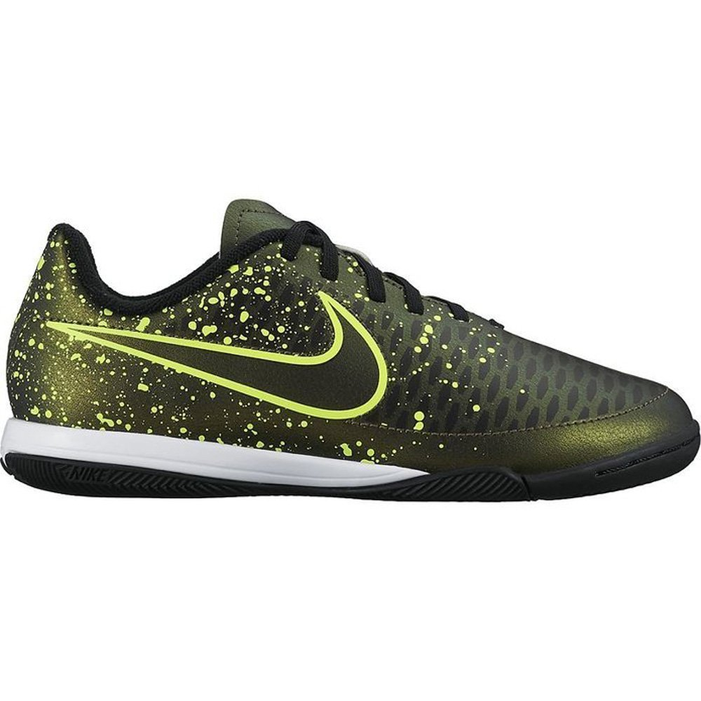 ae2d9e7287a12 Cheap Nike Junior Magista, find Nike Junior Magista deals on line at ...