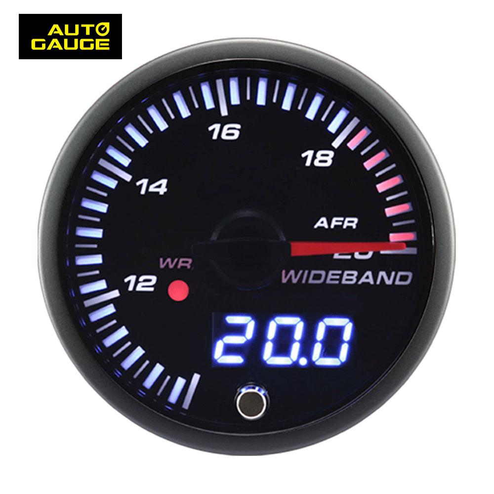 4-6 Upstream Oxygen Sensor For BMW 528i E60 535i E71 X6 X3 xDrive N54 3.0L Cyl