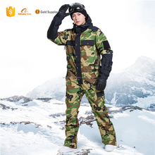 hunting clothing man work overalls outdoor tactical hunting climbing overall